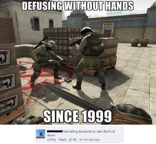 video-games-look-ma-no-hands