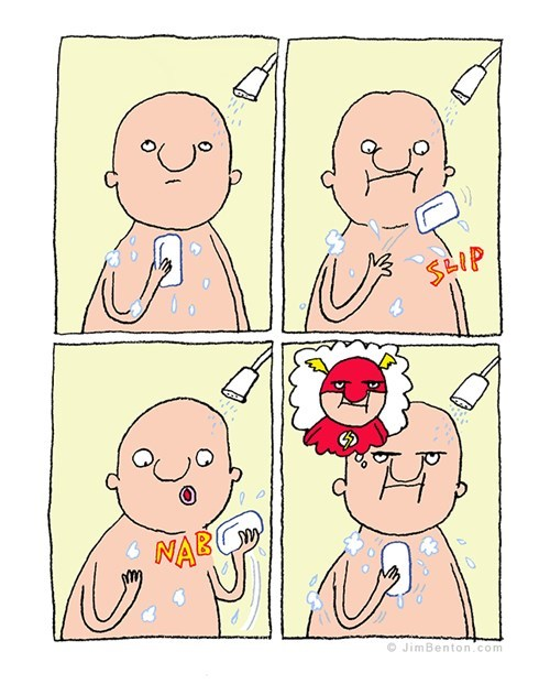 funny-web-comics-carpe-soapem