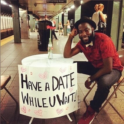 dating-fails-speed-dating-in-the-subway