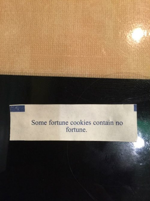 trolling-no-fortune-cookie