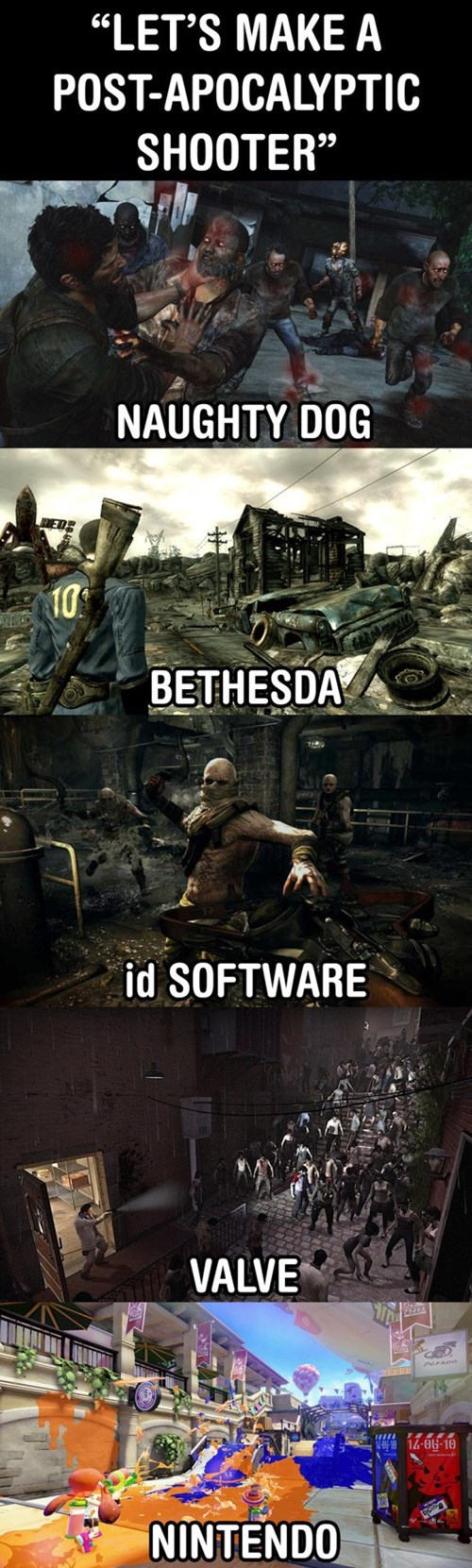 video-games-nintendo-logic