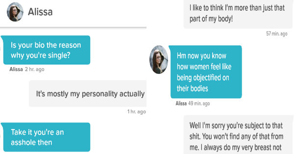 dating fails page 450 Send us your messaging and profile fails on our submit page.