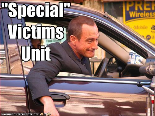 Law And Order Svu Cheezburger Funny Memes Funny