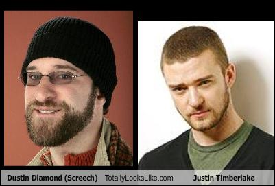 Pot smoking, hookups in 'Saved By the Bell' book - NY ... |Dustin Diamond Meme