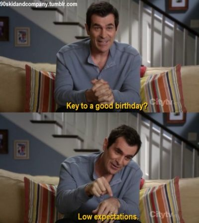 24 Of Phil Dunphy S Best Moments I Can Has Cheezburger