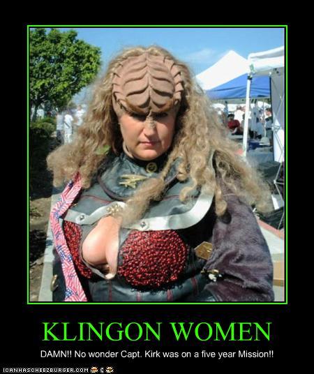 Backage women seeking men leesburg fl