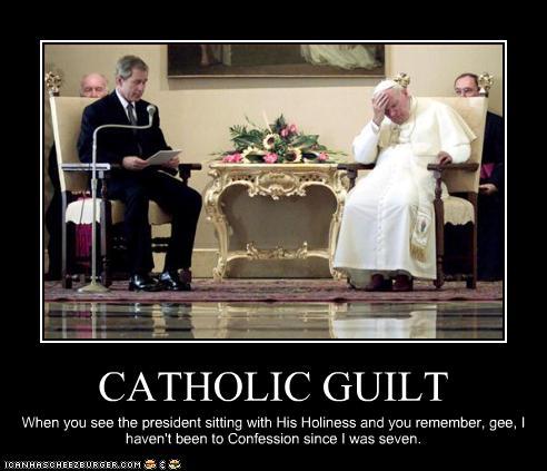 Katholische Dating-Überzeugungen