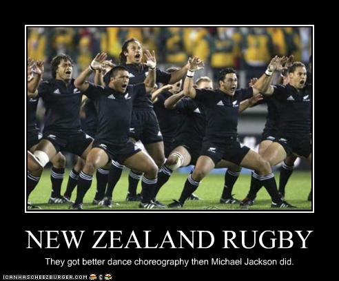 New Zealand Rugby Cheezburger Funny Memes Funny Pictures
