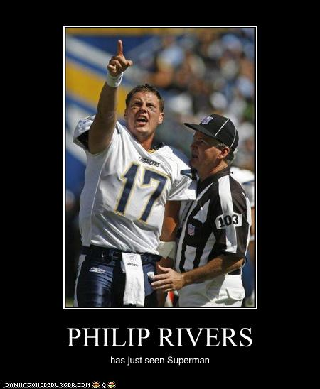Philip Rivers to become fourth QB to make at least 200 ...