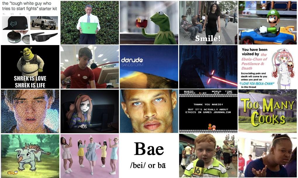 the 40 most popular memes of 2014 memebase funny memes