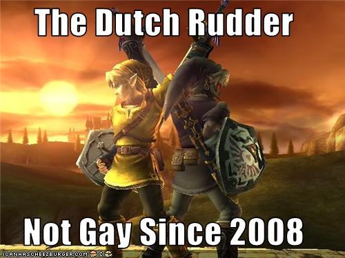 chubby gay dudes