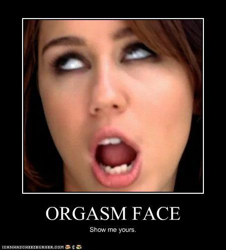 am orgazm porno