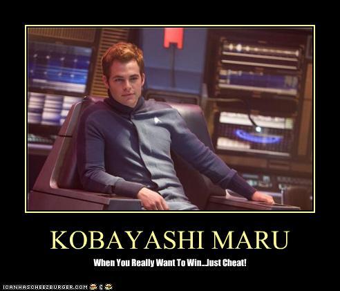 KOBAYASHI MARU - Cheezburger - Funny Memes | Funny Pictures