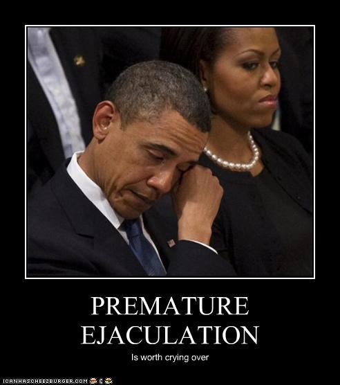Congratulate, very premature ejaculation demotivational final, sorry