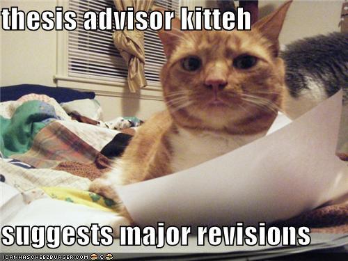 Uab graduate school dissertation format