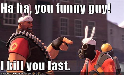 You Funny Guy Meme : I love you memes for him i love u messages