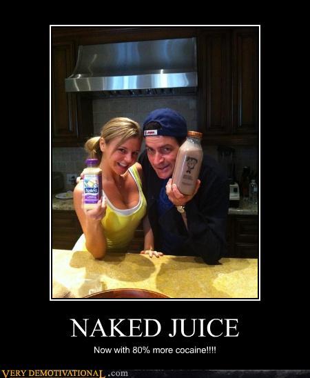 Best Web Channels Nude Photos