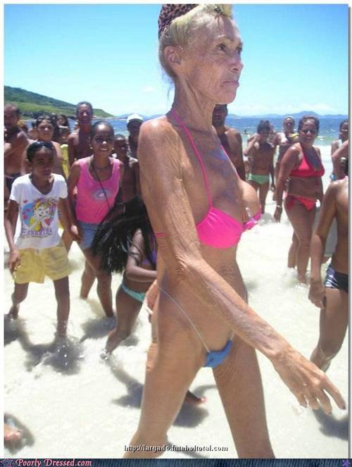 beach-bikini-gross-old-string-bikini-tho