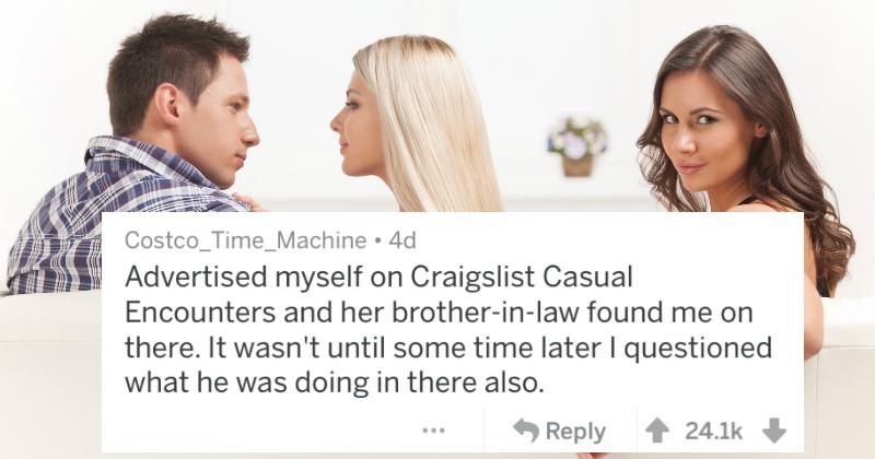 dating intj female