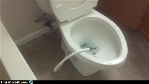White Trash Repairs