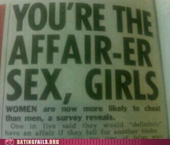 Ftotally free cheating dating mit kostenlosem chat