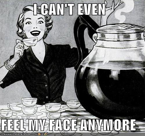 addict | AnswerIt |Too Much Caffeine Animal