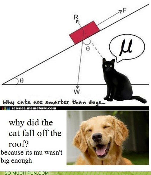 Pun Pictures