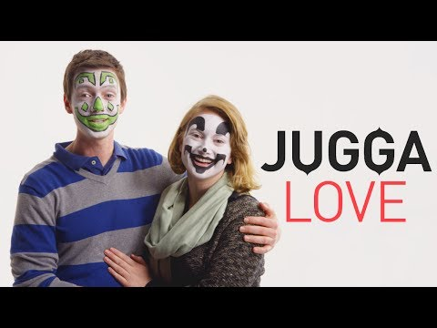 Icp dating