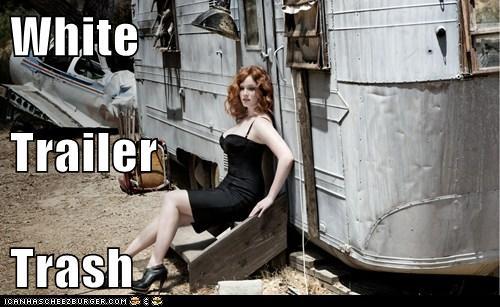 Celebrity photobombs photoshop