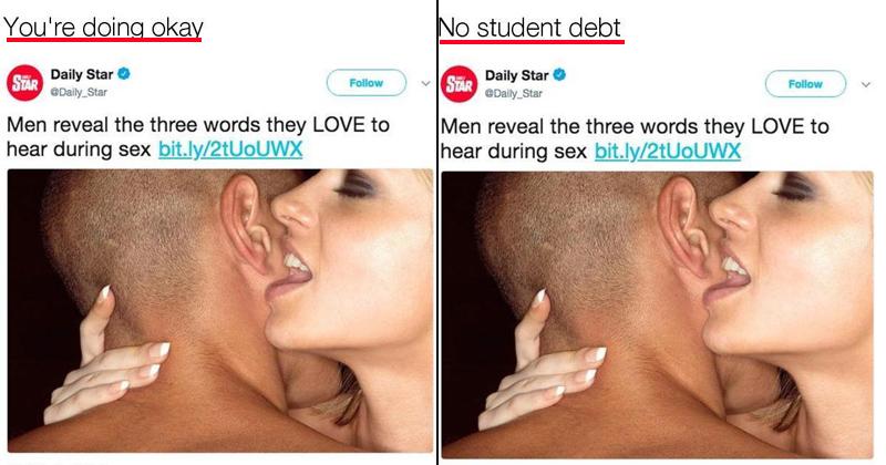 what-do-men-like-during-sex-wwe-divas-who-are-pornstars