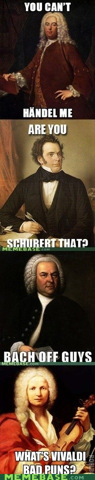 Memebase - composers - All Your Memes In Our Base - Funny ...