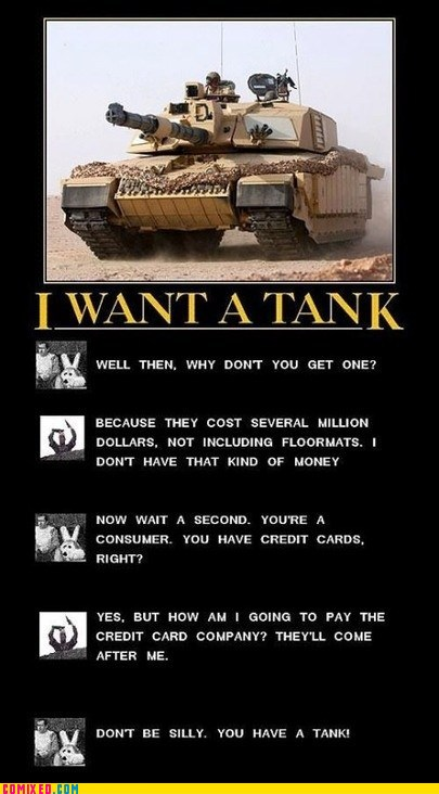 go-buy-that-tank-you-know-you-want-to