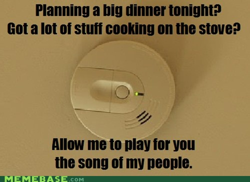 Memebase Fire Alarm Page 2 All Your Memes In Our Base Funny Memes Cheezburger