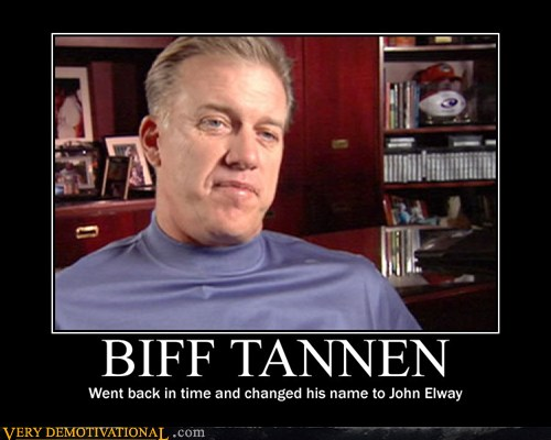 what changed biff
