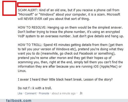 failbook dating The original - funny facebook statuses, fails, lols and more.