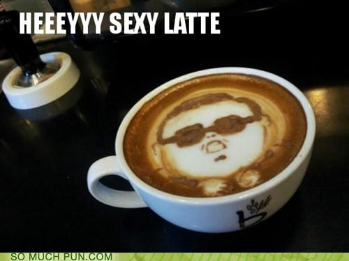 memebase - latte art - all your memes in our base - funny memes