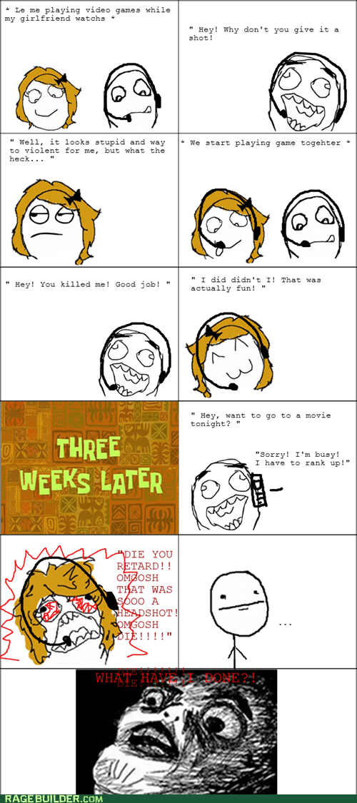 single lesbian dating online