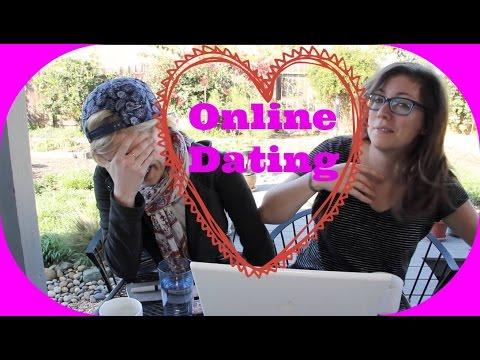 pei dating online