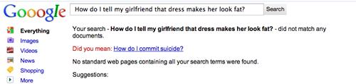 Failblog dating page 500 rummy 1