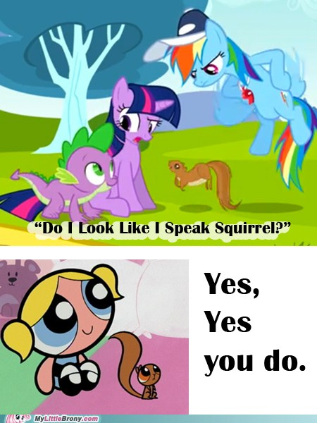 Mlp dating games