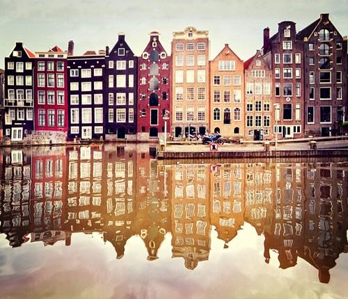 Fail Whale in Amsterdam   Promo voor Make a Meme workshop ...  Amsterdam Meme
