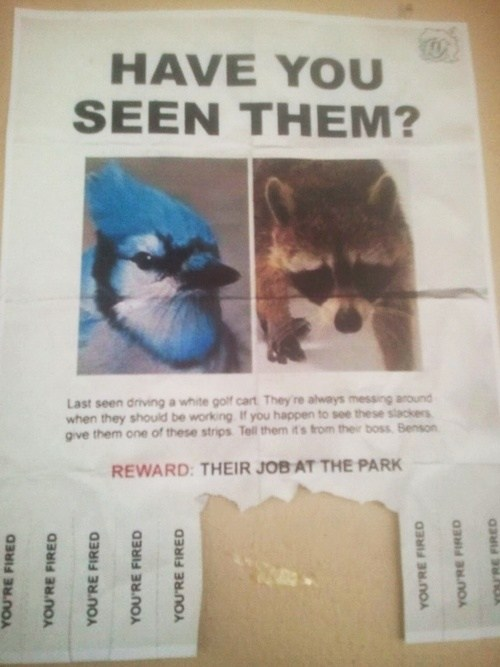 Lost and Found WIN - WIN! - epic win photos