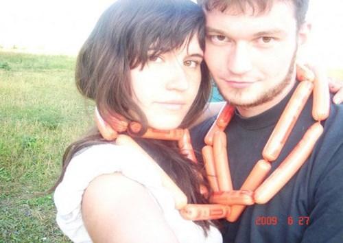 wordpress dating site plugin