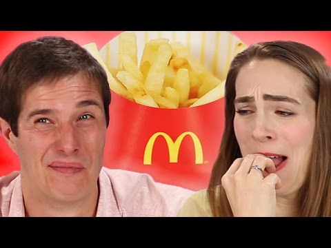 25+ Best Memes About Freedom Fries | Freedom Fries Memes