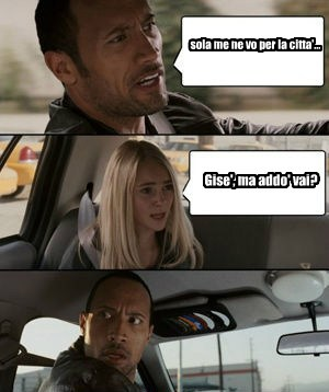 Gise Ma Addo Vai Cheezburger Funny Memes Funny Pictures