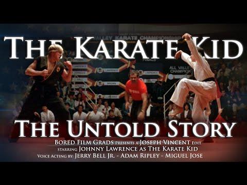 memebase karate kid all your memes in our base funny memes