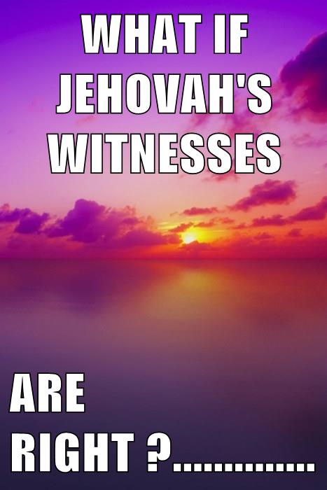 Do Jehovahs Witnesses Have Rules About Dating  JWORG