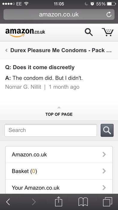online dating profile headline