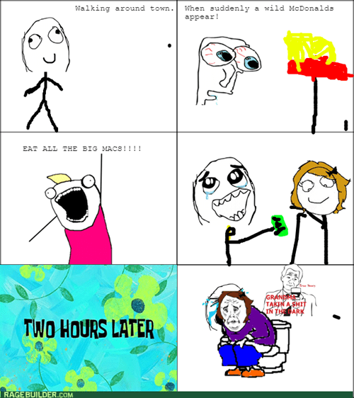 dating rage comic sign dating