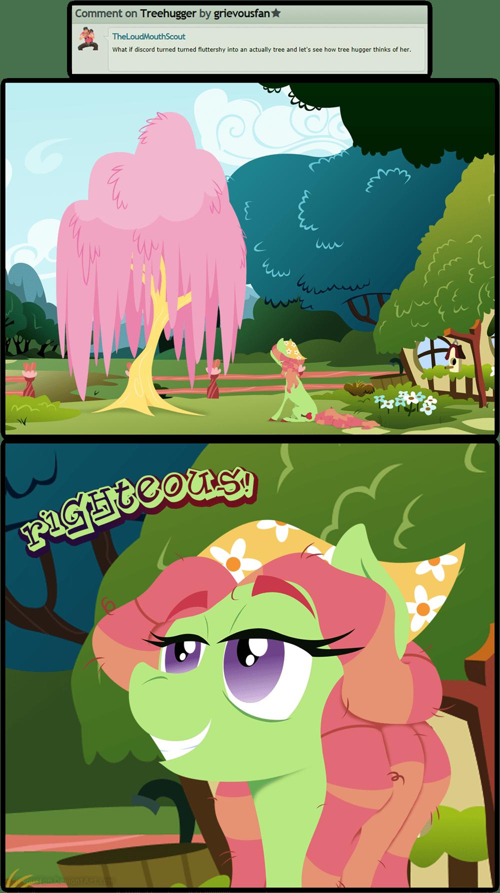 My little pony rule 34
